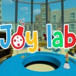 Joy Lab (Gear VR)