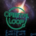 Orbital Loop (Google Daydream)