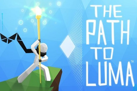 The Path to Luma VR (Google Daydream)