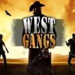 West Gangs (Google Daydream)