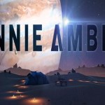 Annie Amber (Gear VR)