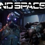 End Space (Gear VR)