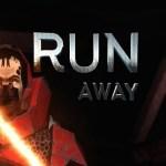 Run Away (Gear VR)