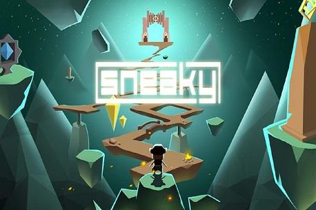 Sneaky (Gear VR)