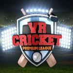 VR Cricket (Gear VR)