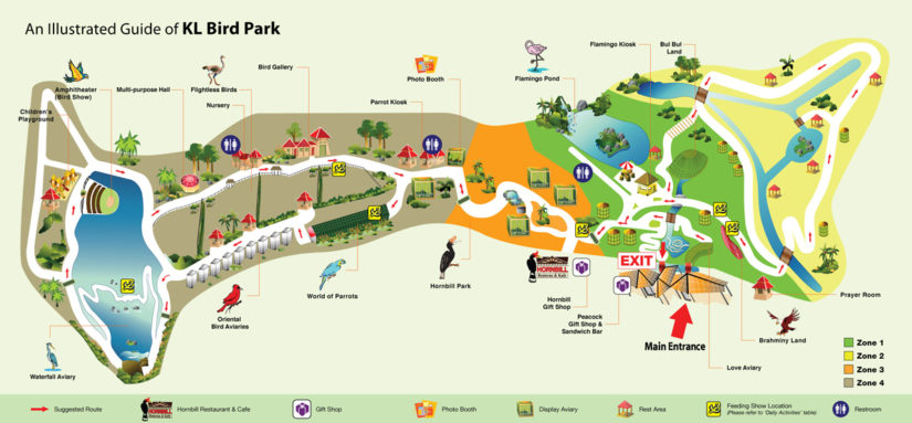 form_new_park_map(1)