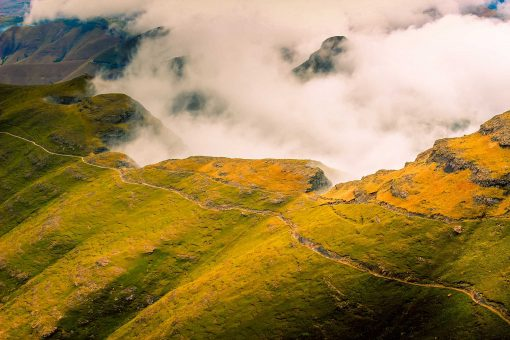 https://www.virtual-trip.fr/wp-content/uploads/2016/10/drakensberg-featured-2.jpeg