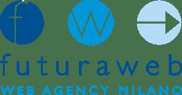 Futuraweb