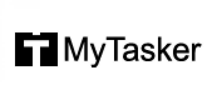 Image result for my tasker