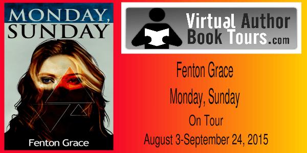 Fenton Grace