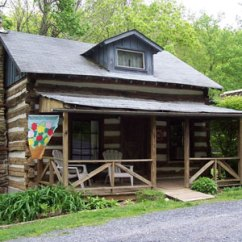 Pet Friendly Hotels With Kitchens Restaurant Kitchen Equipment Blue Ridge Parkway Cabin Rentals