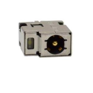 DC Jacks/LCD Inverters