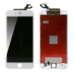 Phone/Tablet Screens