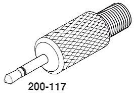 3 Conductor 5mm Jack Wiring Diagram, 3, Free Engine Image