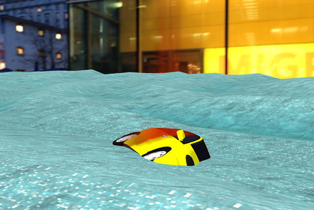 Flooding_FLon_Skwarek_LR
