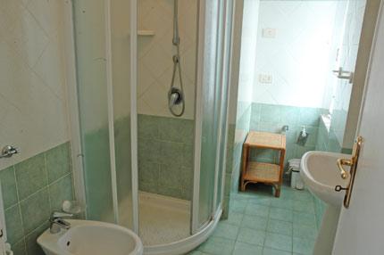 S Andrea Apartments Denise loc Cotoncello Elba Island