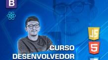 Curso Desenvolvedor Full Stack Turbo: seu futuro profissional está aqui!
