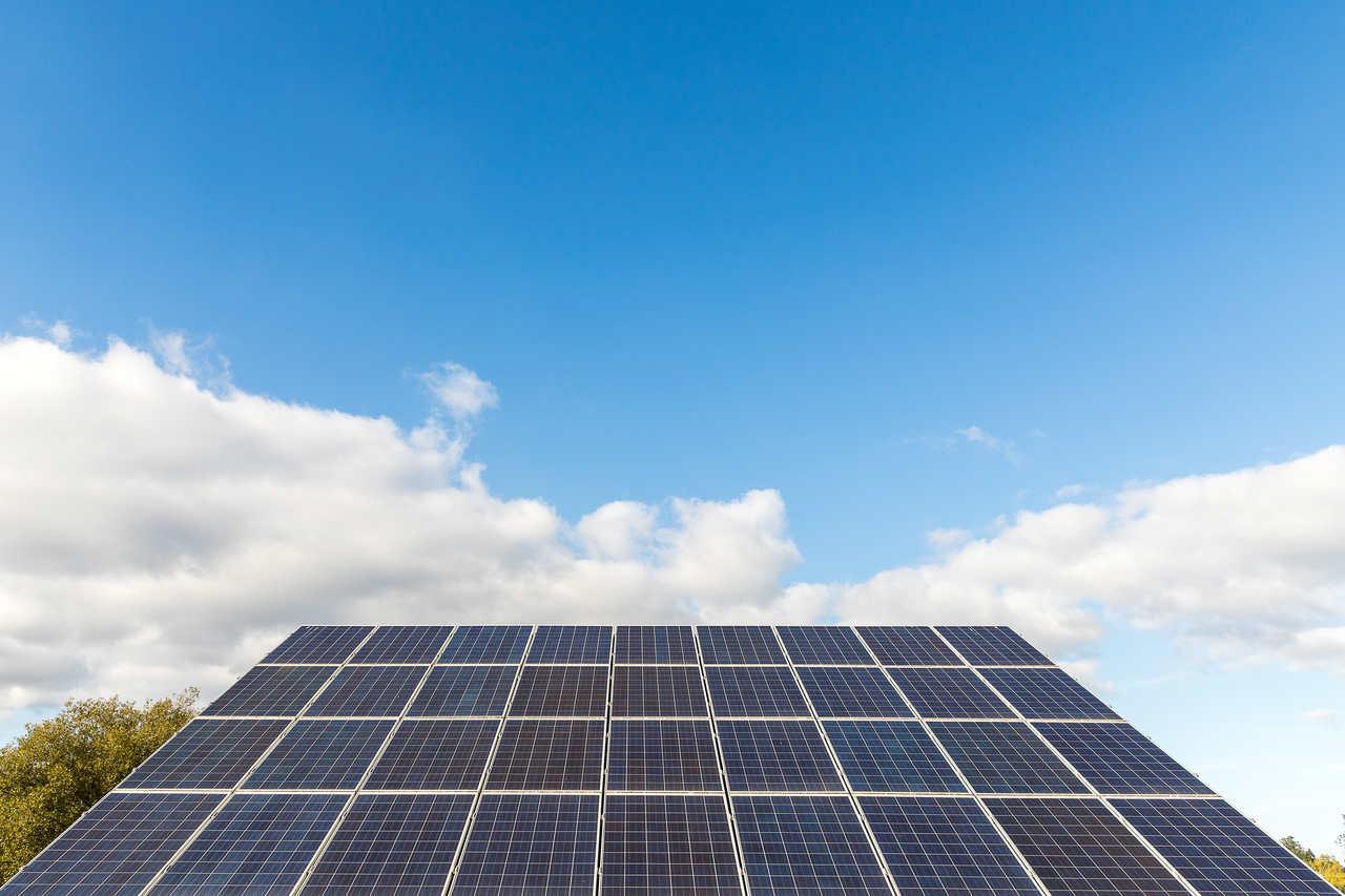 curso instalador solar de alta performance - café com energia é bom vale a pena funciona é confiável