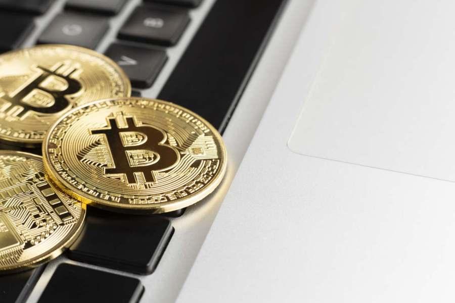 curso mestres do bitcoin 3.0 download