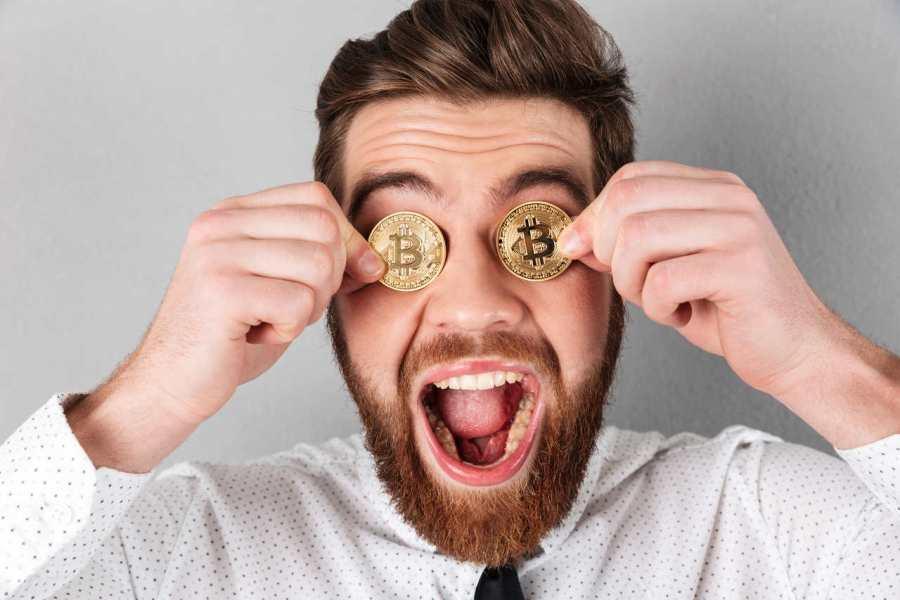 Curso Mestres do Bitcoin 3.0 é bom? Vale a pena? Funciona? Confira a nota de avaliação dada pelos compradores.