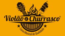 Violão e Churrasco: carne na brasa e violão na mão nesse curso incrível!