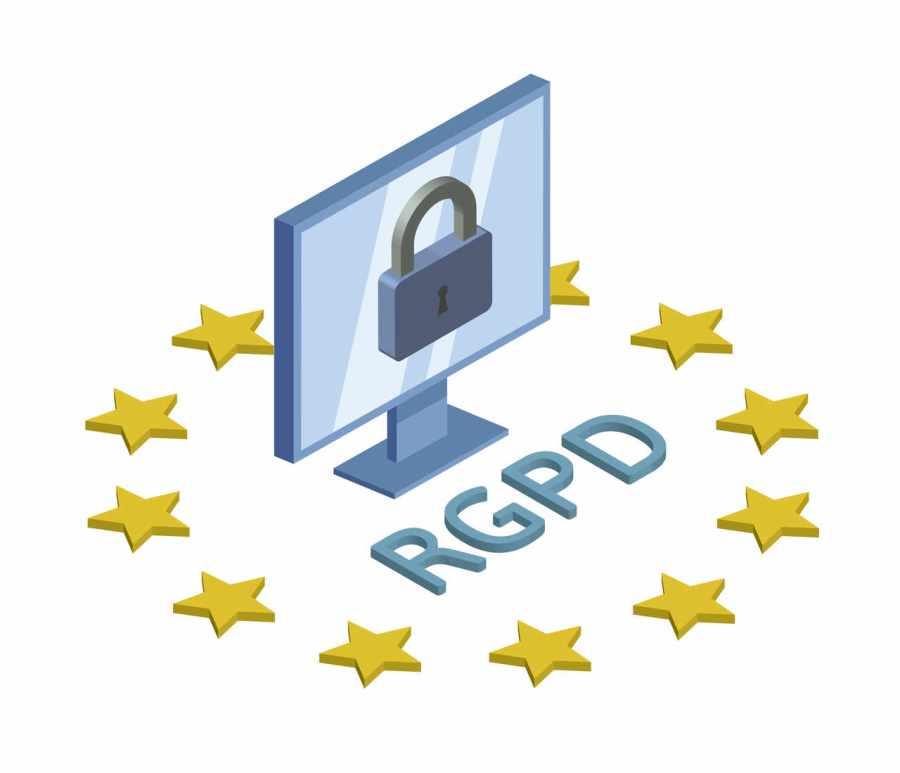plugin wp rgpd pro download