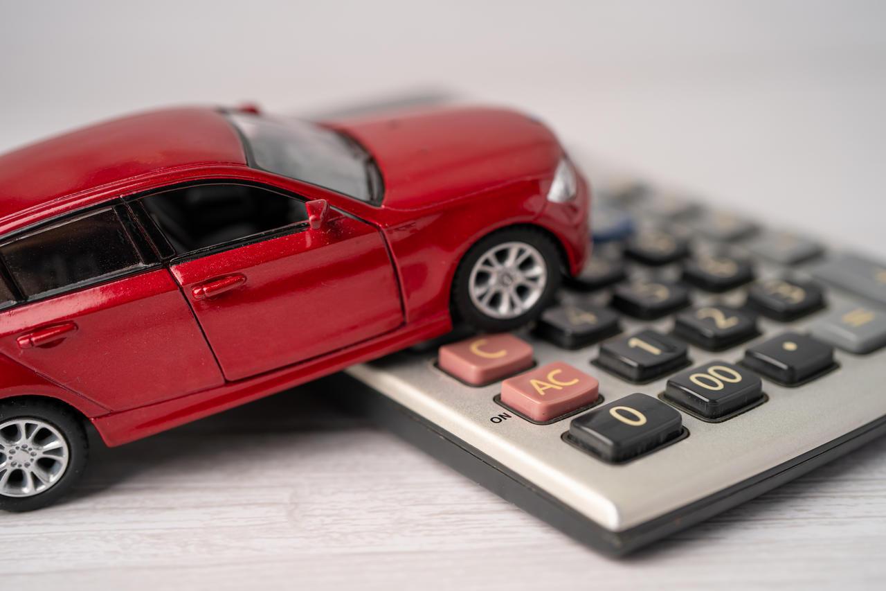 curso método g30 marketing digital automotivo