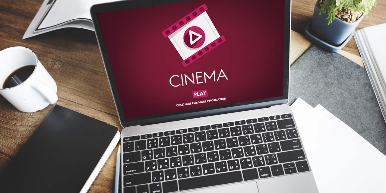 Curso Interpretação para Teatro e TV com Pitty Webo