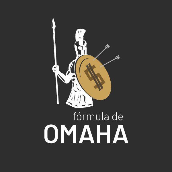 formula de omaha