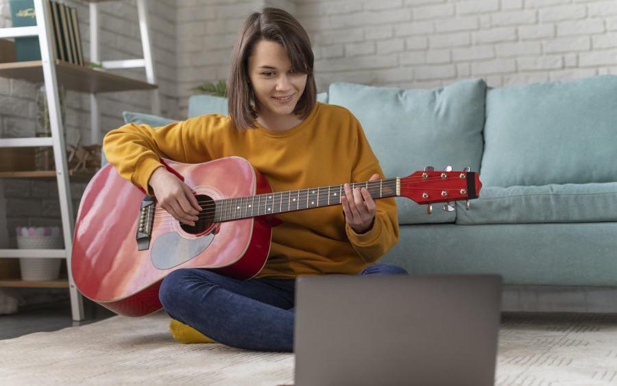 curso de violão para todos hebert freire é bom vale a pena