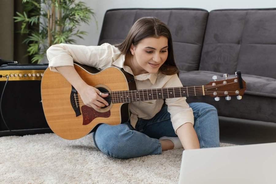 curso completo de violão para todos hebert freire