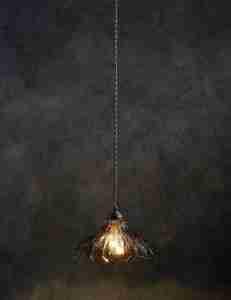 M&S Blair pendant light