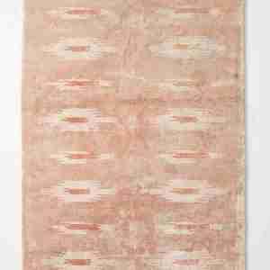 hand tufted dorinda rug anthropologie