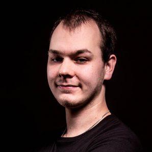 Petr Kuzela