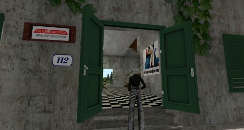 VWBPE Virtual Prato Exhibit_005.jpg