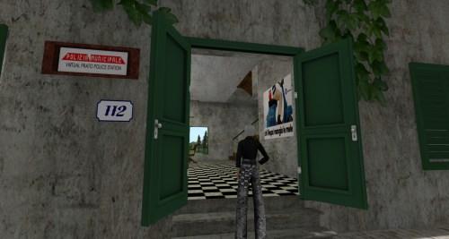 VWBPE Virtual Prato Exhibit_005.jpg