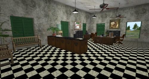 VWBPE Virtual Prato Exhibit_007.jpg
