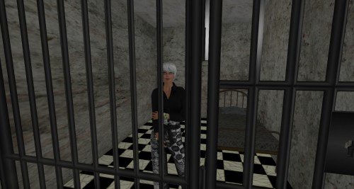 VWBPE Virtual Prato Exhibit_009.jpg