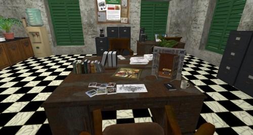 VWBPE Virtual Prato Exhibit_011.jpg