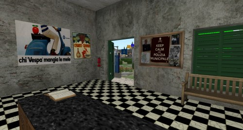 VWBPE Virtual Prato Exhibit_019.jpg