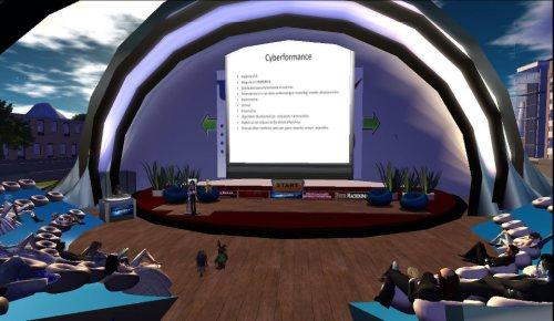 slactions-2012-presentation-11