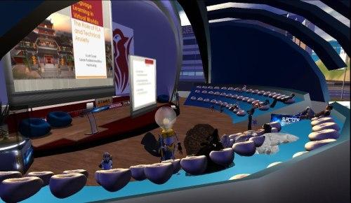 slactions-2012-presentation-3