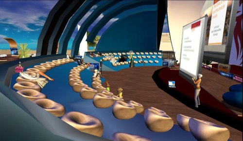 slactions-2012-presentation-4