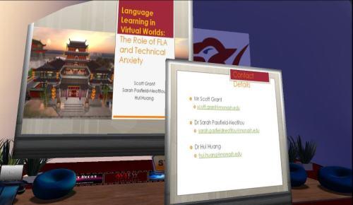 slactions-2012-presentation-6