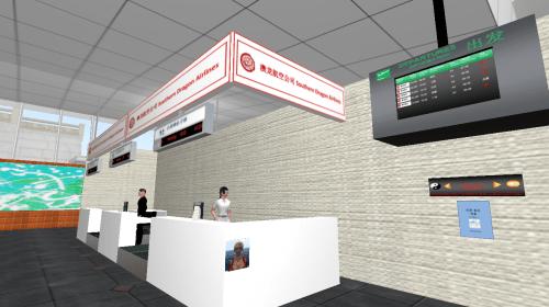 monash-chinese-island-airport-checkin_001