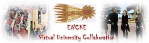 ENCKE Virtual Collaborative University