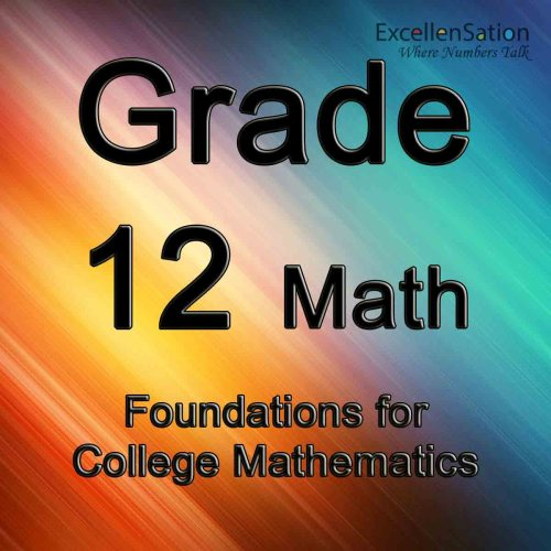 small resolution of Virtual High School Launches a New Mathematics Course – MAP4C   The P.A. -  News