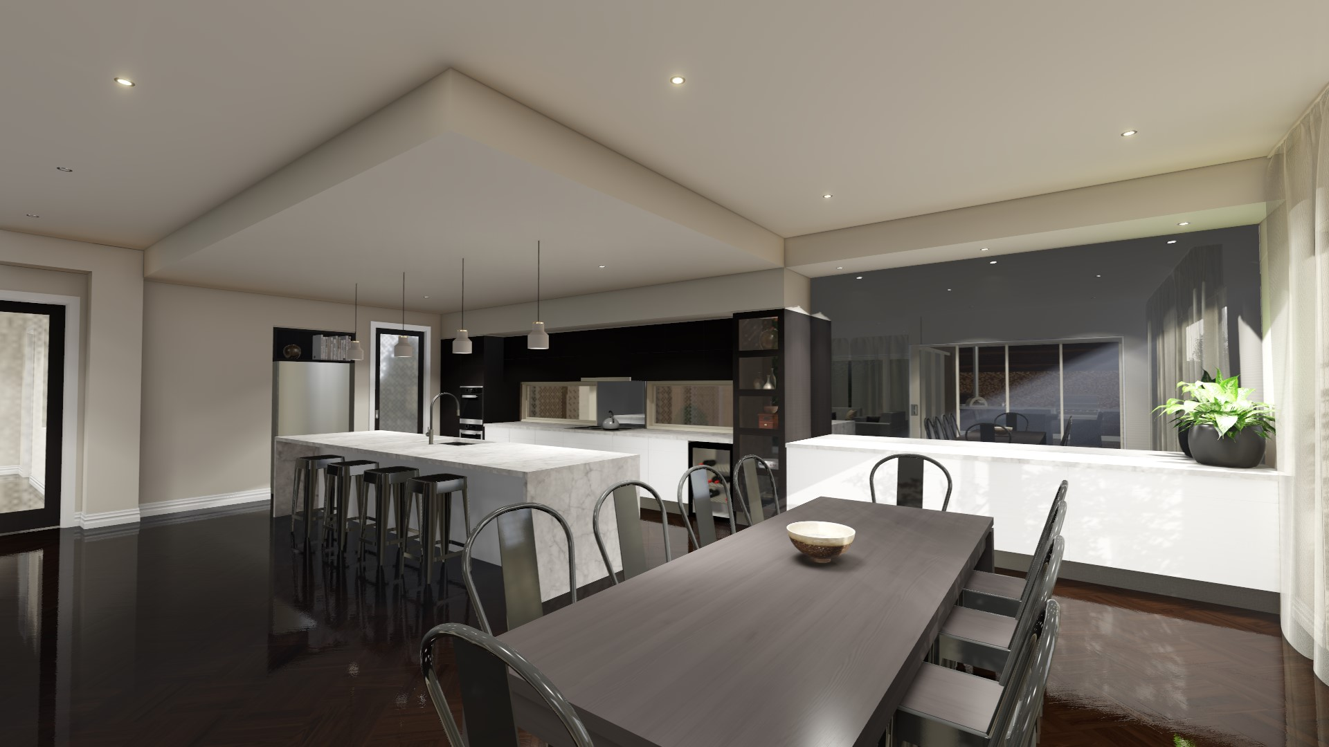 Corhampton balwyn north 541 virtual home design for Virtual home design
