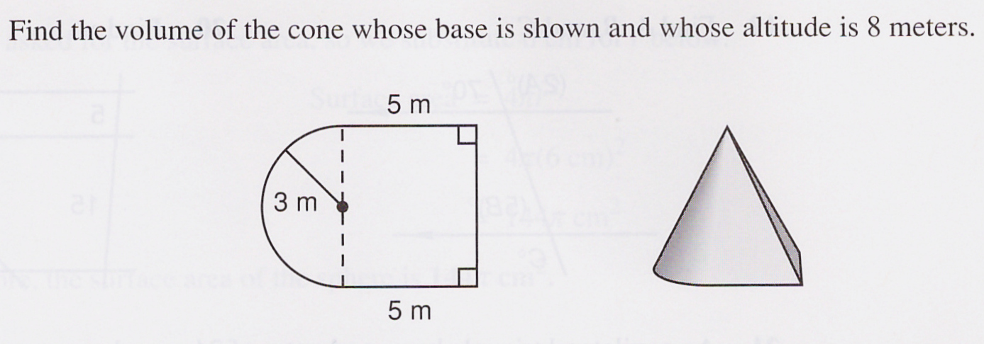 Index of /vhsgfiles/02_Maths/422/Images_for_Homework/L002