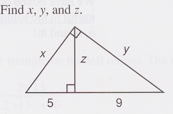 Index of /vhsgfiles/02_Maths/422/Images_for_Homework/L003
